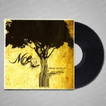 moe Sticks And Stones Black Vinyl LP