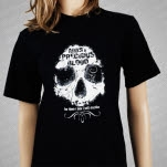 Most Precious Blood Those I Love T-Shirt