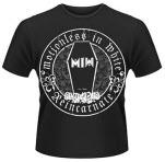 Motionless In White Reincarnate T-Shirt
