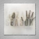 Mozart Season Nightmares EP CD