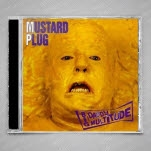 Mustard Plug Big Daddy Multitude CD