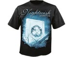Nightwish Storytime T-Shirt
