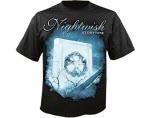 Nightwish Storytime T-Shirt