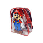 Nintendo Mario Mini Back Pack Mini Backpack