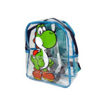 Nintendo Yoshi Mini Back Pack Mini Backpack