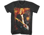 Nirvana Kurt You Know Youre Right T-Shirt