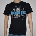 North Side Kings Northside Kings T-Shirt