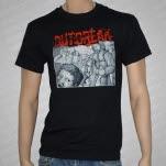 Outbreak Eaten Alive T-Shirt