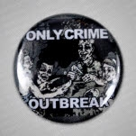 Outbreak Split Pin