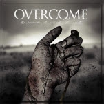 Overcome No Reserves No Retreats No Regret CD
