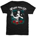 Papa Roach Bruja T-Shirt