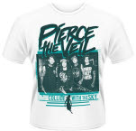 Pierce The Veil Collide T-Shirt