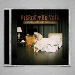 Pierce The Veil A Flair For The Dramatic CD