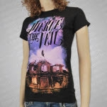 Pierce The Veil Album Black Girls T-Shirt