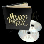 Pierce The Veil This is a Wasteland DVD