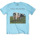 official Pink Floyd AHM Album T-Shirt
