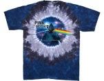 Pink Floyd Abyss T-Shirt