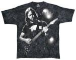 Pink Floyd David Gilmore T-Shirt