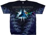 Pink Floyd Dark Side Vortex T-Shirt