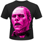 Plan 9  Day Of The Dead Day Of The Dead T-Shirt