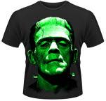 Plan 9  Frankenstein Frankenstein T-Shirt