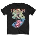 Queen Mistress T-Shirt