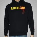 Ramallah Kill A Celebrity Pullover