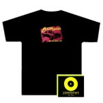 Righteous Jams Car T-Shirt