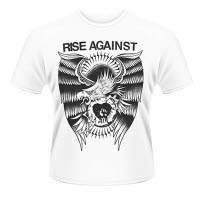 Rise Against Talons T-Shirt