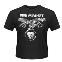 Rise Against Patriot T-Shirt