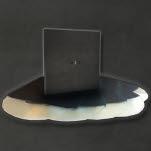 Rise Records Rise 200 Clear Vinyl LP