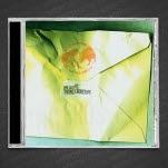 Rise Records Split CD