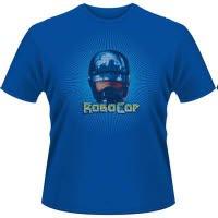 Robocop Solar T-Shirt