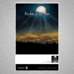Rookie Of The Year The Goodnight Moon Poster