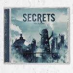 official SECRETS The Ascent CD