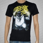 See You Next Tuesday Penguin T-Shirt
