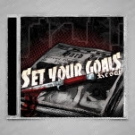 Set Your Goals Reset CD