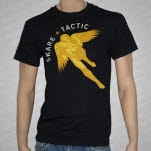 Skare Tactic Angel T-Shirt