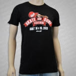 Skate and Surf Fest Surf Fest T-Shirt