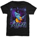 Slash Razorwire T-Shirt