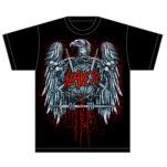 Slayer Ammunition T-Shirt
