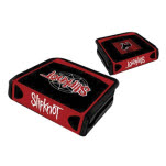 Slipknot Slipnot CD Case