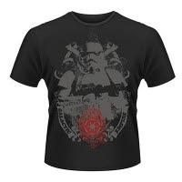 Star Wars Galactic Empire T-Shirt