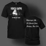 Sworn Enemy album T-Shirt