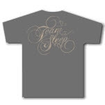 Team Sleep Classic Gray T-Shirt