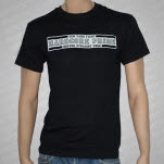 Ten Yard Fight Hardcore Pride T-Shirt