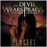 The Devil Wears Prada Plagues CD