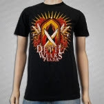 The Devil Wears Prada Weapons T-Shirt