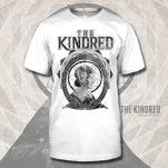 The Kindred Woman White T-Shirt