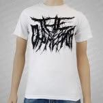 The Oppressor 7 Pissed Off Christians White T-Shirt